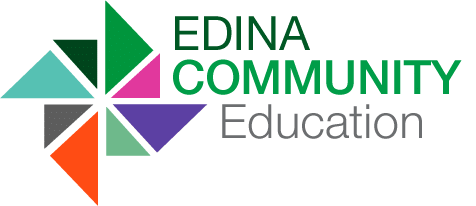 Edina Resource Center Logo NEW