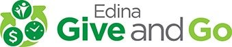 Edina Give and Go